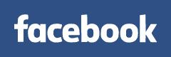 facebook 株式会社OGURA